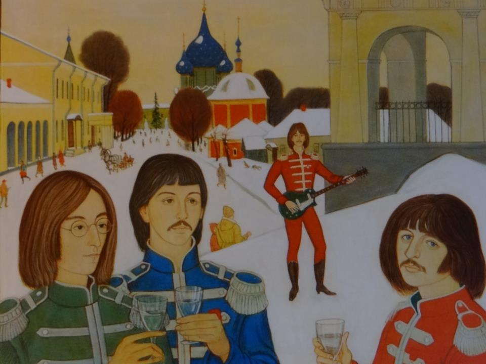 russkaya-fantaziya-na-temu-the-beatles
