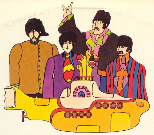 yellow-submarine-film