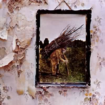 led-zeppelin-iv-1971