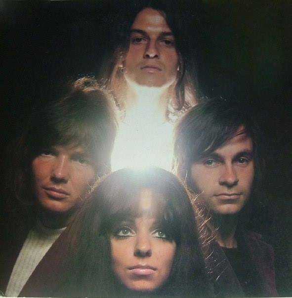shocking-blue-1970